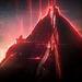 File:BonusObjectivesFinal SC2-HotS Icon.jpg