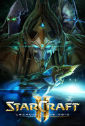 LegacyoftheVoid SC2 Cover1