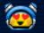 SC2Emoticon Love