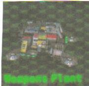 WeaponsPlant SC1 DevGame1