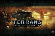 WingsOfLiberty SC2 Logo1