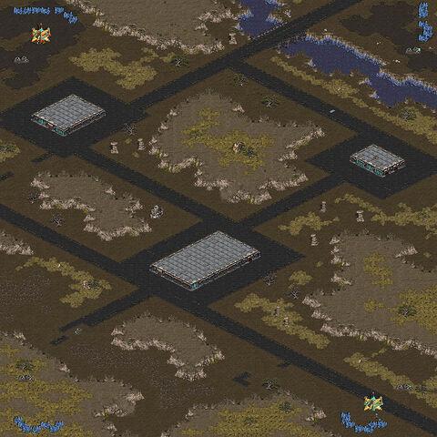 File:Byways SC1 Map1.jpg