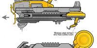TF-620 Nomad