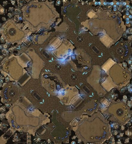 File:Prion Terraces SC2 LotV Map1.jpg