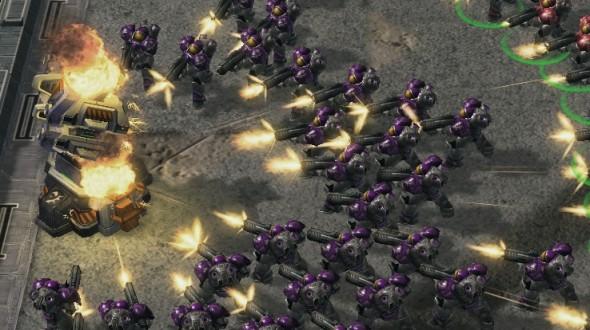 File:Marine SC2 Game1.jpg