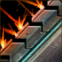 SC2 Lab FortBunker Icon.png