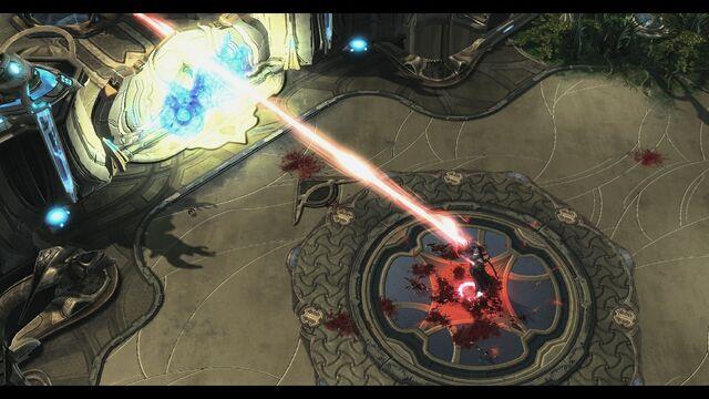 File:Alarak TemplarsReturn Game1.jpg