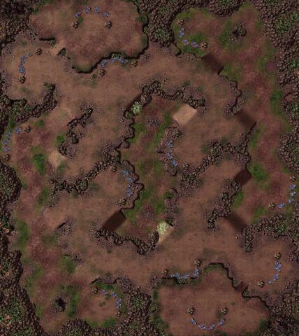 File:HeavyRain SC2 Map1.jpg