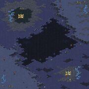 MidnightLagoon SC1 Map1