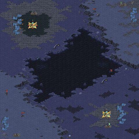 File:MidnightLagoon SC1 Map1.jpg
