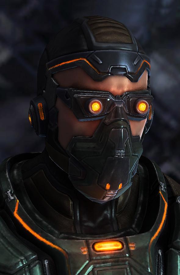 Trooper SC2-NCO Head1
