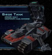 SiegeTank SC-G Art2