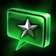StayAwhileAndListen SC2 Icon1.jpg
