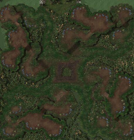 File:HuntingGround SC2 Map1.jpg