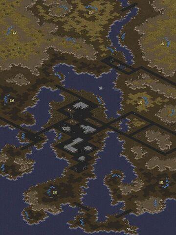 File:ZephyrCove SC1 Map1.jpg