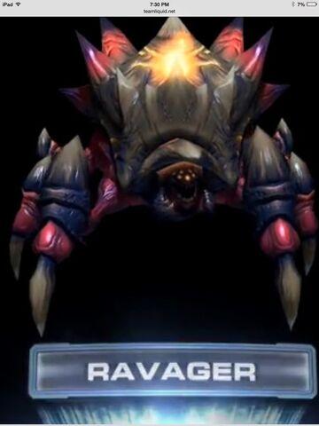 File:Ravager SC2-LotV DevRend1.jpg