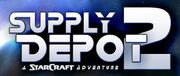 SupplyDepot Logo1