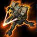 File:DrillHard SC2 Icon1.jpg