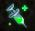 Stim LotV Emoticon1
