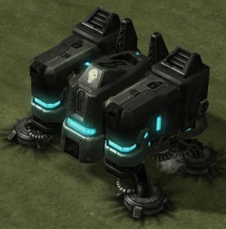File:Barracks SC2-NCO Game1.jpg