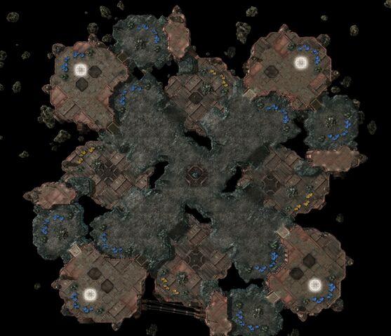 File:DeltaQuadrant SC2 Map1.jpg