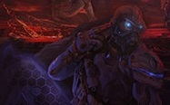 File:Ghost SC2-HotS Cncpt1.jpg