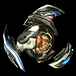 File:Icon Protoss Disruptor.jpg