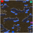 StraitsofBrokenBone SC-Ins Map1