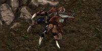 Lurker (StarCraft)