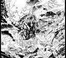 StarCraft: Issue 8