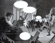 JonDyre SC-FL2 Comic1