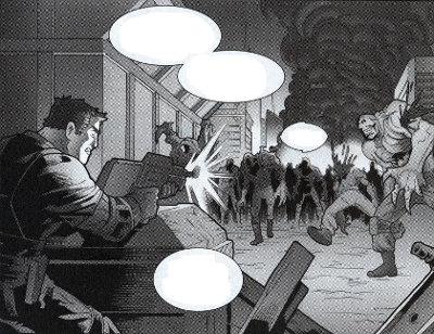 File:JonDyre SC-FL2 Comic1.jpg