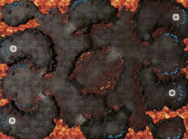 File:ScorchedHaven SC2 Map1.jpg