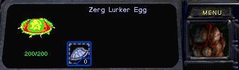 File:Lurker egg SC1 wireframe.jpg