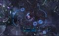 OrbitalStrike SC2-LotV DevGame1.jpg