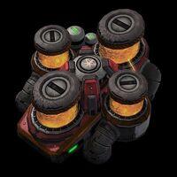 FusionCore SC2 Rend1
