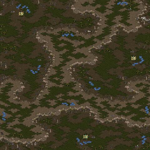 File:Mousetrap SC1 Map1.jpg