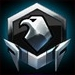 File:Top25Platinum SC2 Icon1.jpg