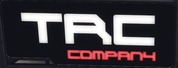 File:TRCCompany SC2LotVGame.JPG