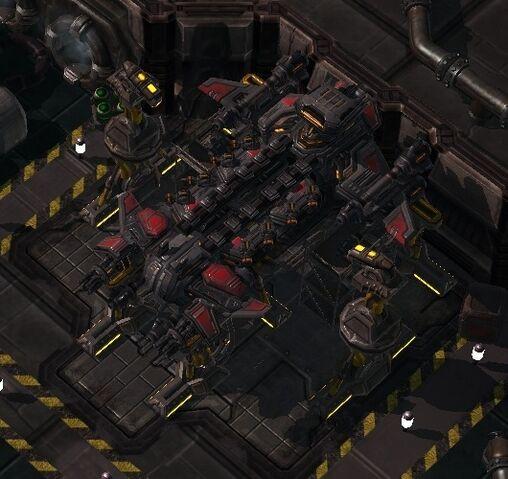 File:Loki SC2 Game1.jpg