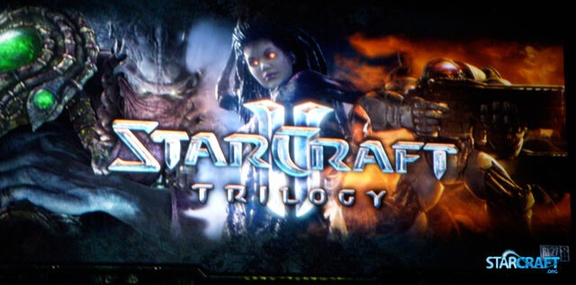 File:StarCraft II SC2 Logo2.jpg