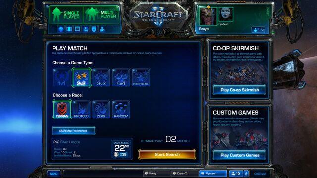 File:Battle.net 010 - Matchmaking.jpg