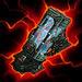 DarkWhispers SC2-LotV AchieveIcon1.jpg