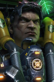Cyclone SC2-LotV Head1.png