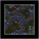 File:NoWayOut SC-Ins Map1.png