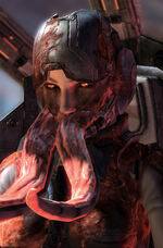 Infested Banshee SC2-LotV Head1