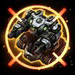 File:MightyMouse SC2-HotS Icon.jpg