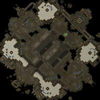 DashandTerminal SC2 Map1