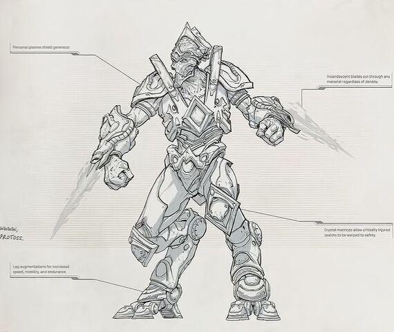 File:Zealot SC-FM Art1.jpg