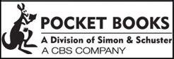 File:PocketBooks Logo1.jpg
